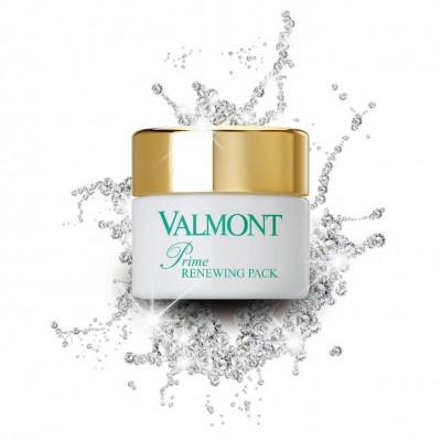 valmont-2