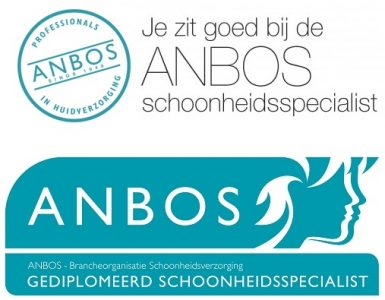 ANBOS branchevereniging