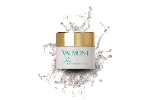 Valmont product