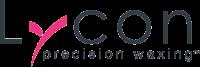 lycon-logo-transparant