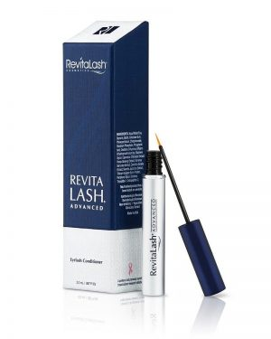 revitalash serum
